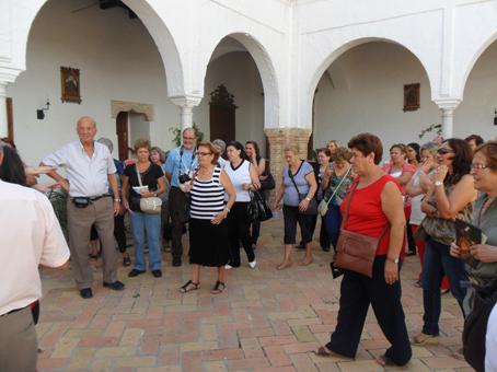 Convento-de-Santa-Clara.jpg-web