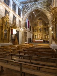 Convento_de_Santa_Clara._Carmona._Iglesia