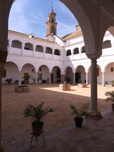 Convento_de_Santa_Clara_(Carmona)._Campanario